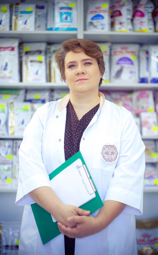 Детская поликлиника 46 москва официальный сайт генерала антонова